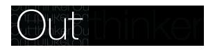 outhinker_logo